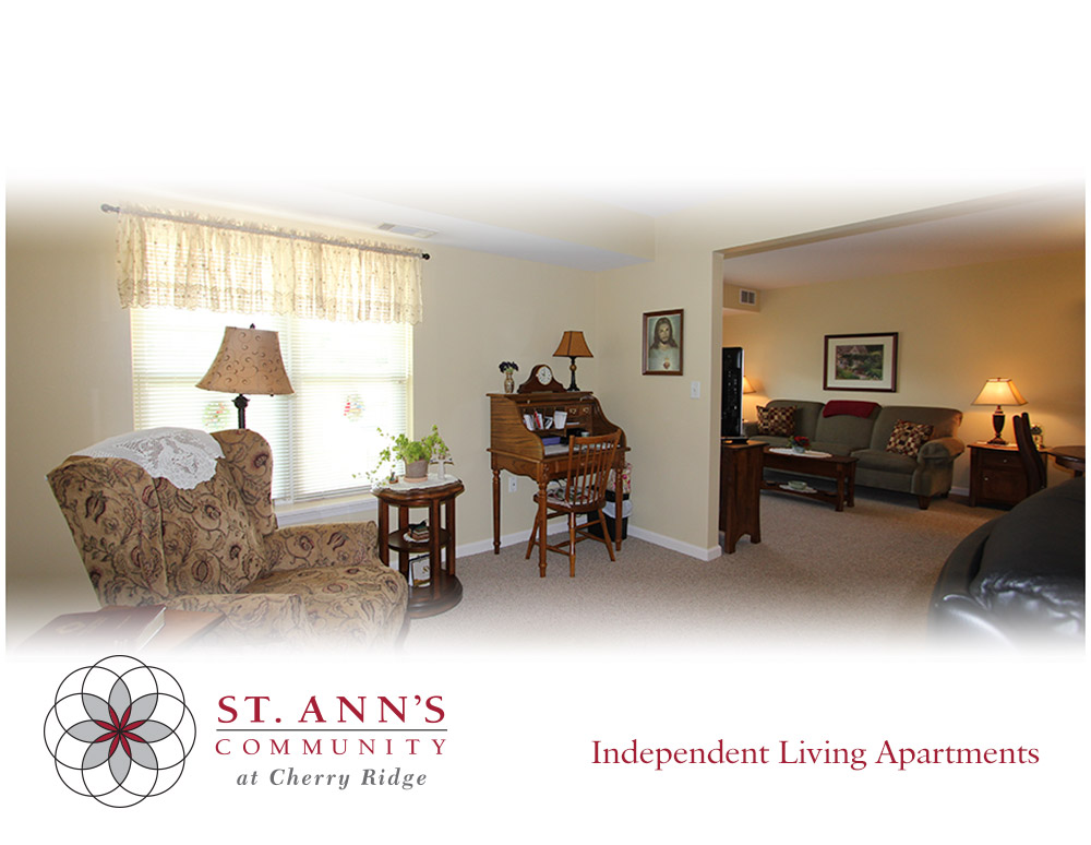 High Quality ... Assisted Living Cherry Ridge Community Amenities Rainier Grove Memory  Care Independent Cottage Homes Independant Living Apartments